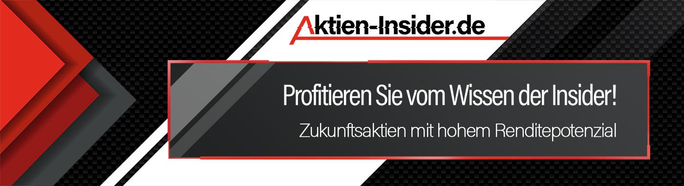 Aktien-Insider